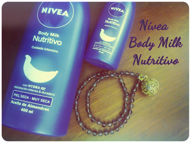 Nivea-Body-Milk-Nutritivo