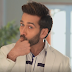 Major Confusion Will Take Place In Star Plus Show Ishqbaaz