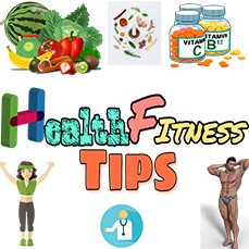 We provide you - Health and Fitness tips, diet tips, gharelu nuskhe and medicine reviews in Hindi