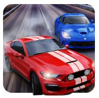 Racing Fever APK-Racing Fever MOD APK