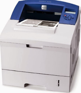 https://andimuhammadaliblogs.blogspot.com/2018/04/xerox-phaser-3600-treiber-software.html