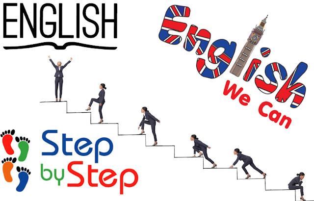 الطريقة الصحيحة لتعلم الانجليزية و اي لغة جديدة