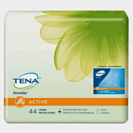 Tena coupons / Dell outlet coupon