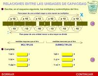 http://www3.gobiernodecanarias.org/medusa/eltanquematematico/todo_mate/r_medidas/e_litro/capacidad_ep.html