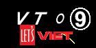 Xem Kênh VTC9