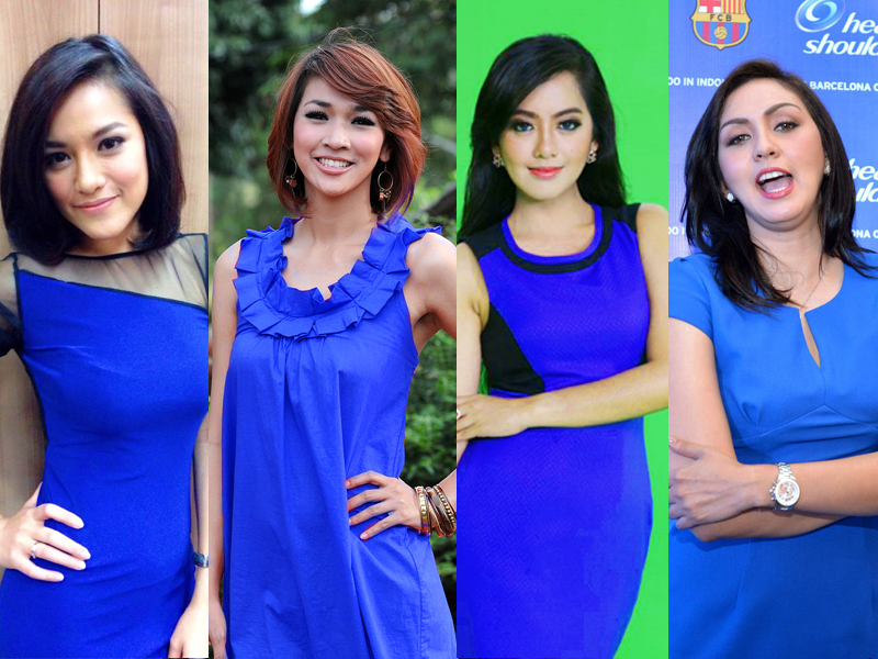 presenter cantik trans 7 presenter cantik sport 7 pagi 7 presenter cantik tvone 7 presenter cantik metro tv