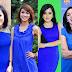 Pembaca Berita dan Presenter Olahraga Tercantik di Indonesia