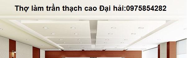 tho-lam-tran-vach-tuong-thach-cao-cho-van-phong