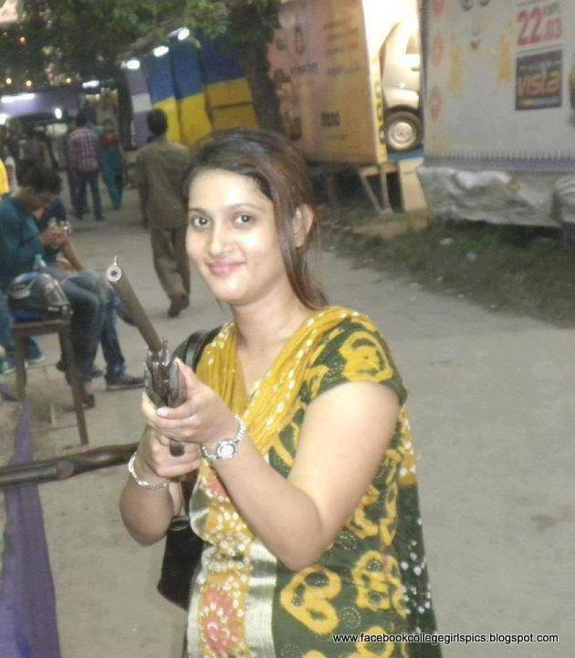Indian And Pakistani Facebook Album Pictures Collection -4995