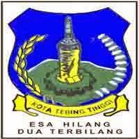 Gambar untuk Hasil Tes Kompetensi Dasar (TKD) CAT CPNS 2014 Kota Tebing Tinggi