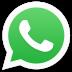 WhatsApp B58 Personal edition 2.17.407