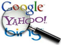 Teknik Agar Artikel Blog Mudah Terindex Google, Yahoo Dan Bing