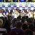 Mossoró: PSD reúne mais de 2 mil pessoas e lança pré-candidatura de Francisco José Jr.