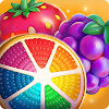 Juice%2BJam New Juice Jam Apk 1.24.10 Apps