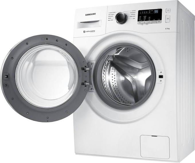 Best Washing Machine In India Brands Front Top Semi-Automatic