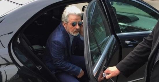 O estranho caso do milionário russo do Instagram que nunca existiu