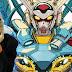 Gundam Creator Tomino Talks About G-Reco Movies