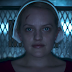 "Discussão | The Handmaid's Tale 2ª Temporada Episódios 1 e 2 – ""June"" e ""Unwomen"""