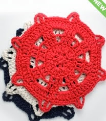 http://www.yarnspirations.com/pattern/crochet/ships-helm-dishcloth