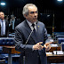 Senado aprova Projeto que restabelece a Vaquejada e Raimundo Lira comemora decisão