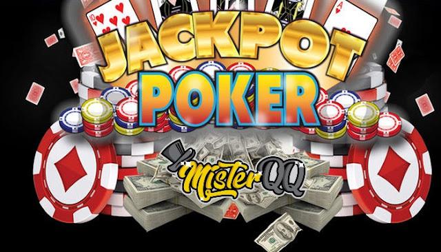 Hal Menarik yang Terdapat Pada Judi Poker Online