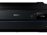 Download Epson SC-PX3V Printer Drivers
