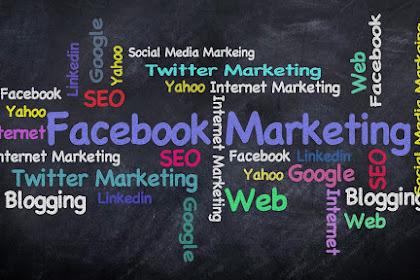 Cara jualan di facebook laku ribuan produk tanpa facebook Ads - GRATIS !