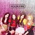 BLACKPINK - BOOMBAYAH ~Japanese Version~