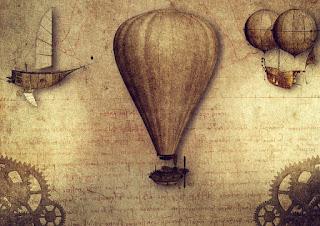Op.23 No. 02 - Missa Aos Mortos-Vivos, à Leonardo Da Vinci