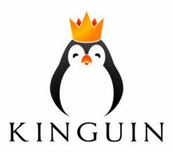 kinguin windows 10