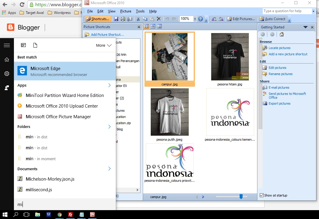 download microsoft office gratis windows 8