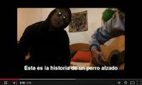 Me Dicen K-Yaaate feat El Willy - Mi Perro (Homenaje a Los Nabos)