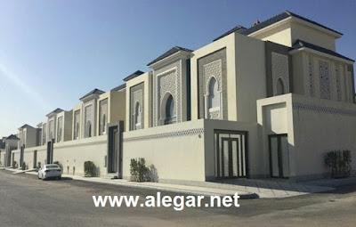 قروض سكنية لمستفيدي وزارة الاسكان %D8%AF%D8%B9