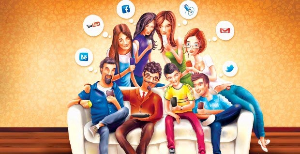 sosyal-medya-bagimliligi-aile.jpg