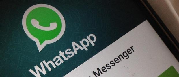 HEBAT ! Fitur Baru WhatsApp Bisa Batalkan Pesan Sebelum Dibaca Oleh Target