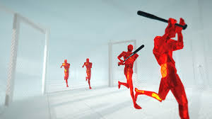 SUPERHOT free download pc game full version
