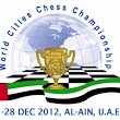 Susan Polgar Chess Daily News and Information: World Cities Chess Team Championship