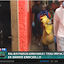 Video – Lo que dice una vecina del hombre que mato a los 3 niños y a su esposa embarazada