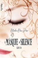 http://mon-irreel.blogspot.com/2015/11/le-masque-du-silence-tome-1-de-charlene.html