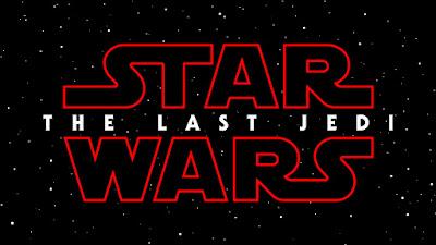 Trailer: Star Wars: Los últimos Jedi