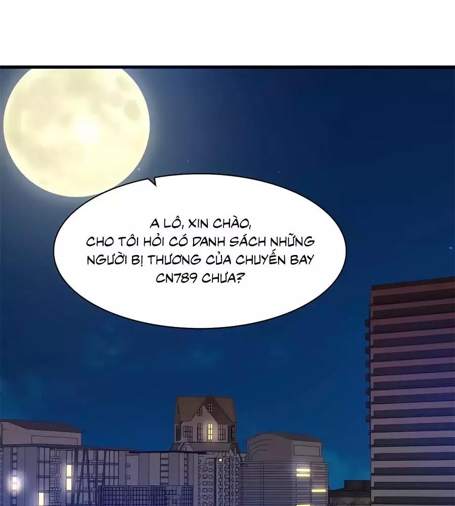 Tổng Tài Daddy Đuổi Tới Nơi Rồi Chapter 29 - Trang 15