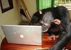 Yuk Ketahui Cara Setting Internet di Laptop
