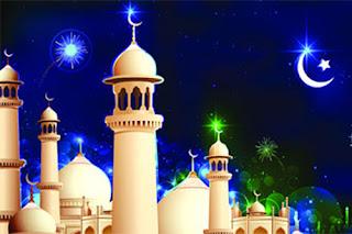 http://islamojibonnews.blogspot.com