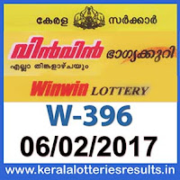 http://www.keralalotteriesresults.in/2017/02/06-w-396-win-win-lottery-results-today-kerala-lottery-image-result