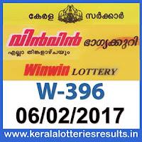 http://www.keralalotteriesresults.in/2017/02/06-w-396-win-win-lottery-results-today-kerala-lottery-image-result