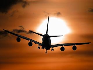 "<img src =""Flights.png"" alt=""Flights to Italy"">"