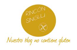 blog sin gluten celiacos jerez