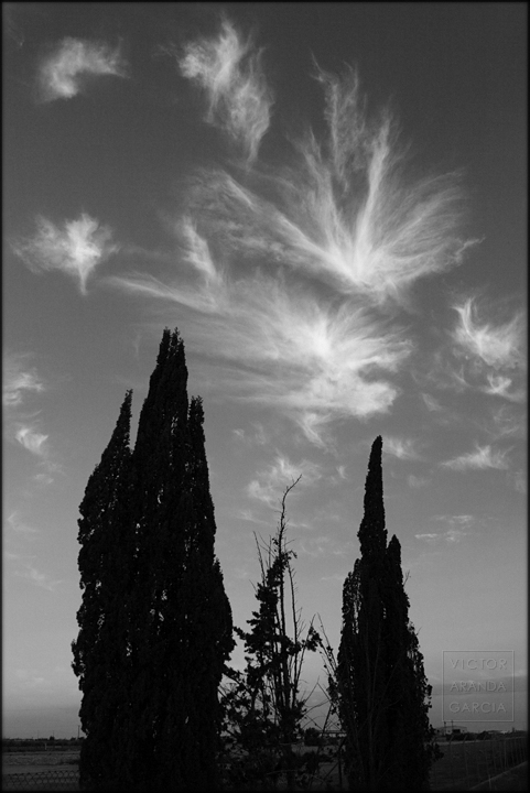 naturaleza,nubes,paisaje,murcia,limites,arte,serie,cielo