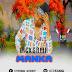 Download Mp3 | Dicksama - Manka