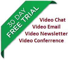 Video Komunikasi yang terlengkap dan tercanggih, silahkan JOIN bersama kami